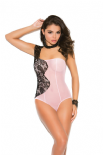 Elegant Moments Body | EM7194
